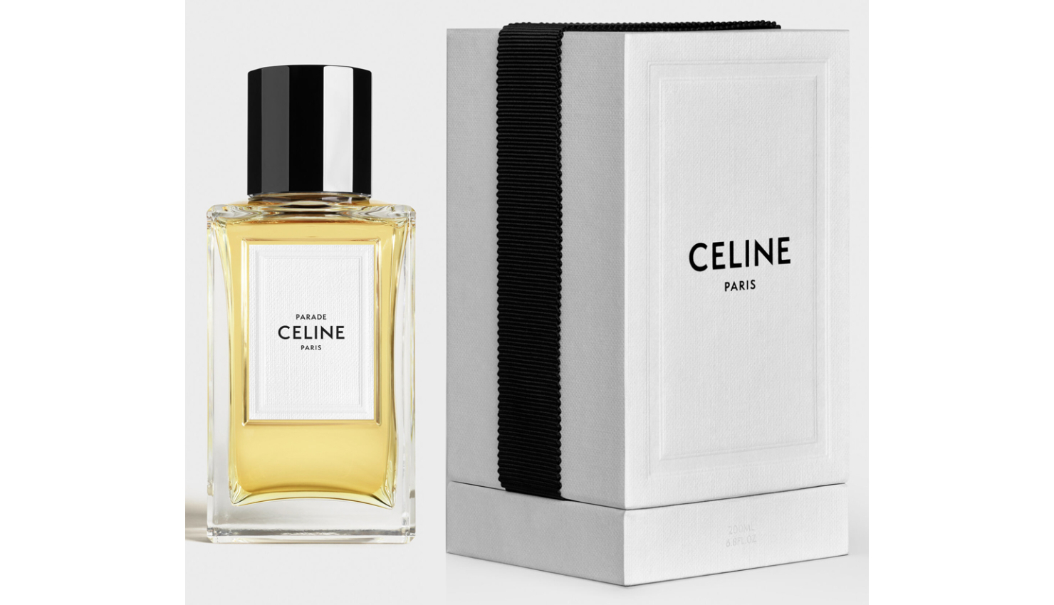 7 niche perfumes to share with your partner