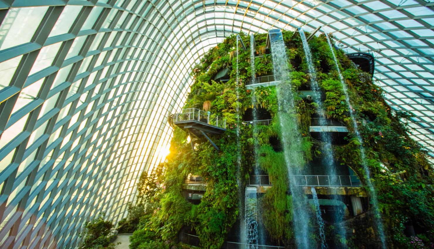 gardensbythebay4-magazinehorse.jpg