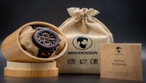 woodenson-barcelona-magazinehorse.jpg