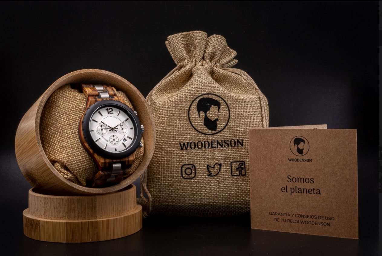 wooderson-watches-recycled-wood-magazinehorse