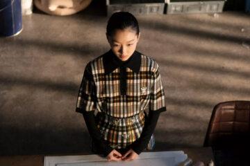 Burberry-año-chino-2021-buey-de-oro-magazinehorse
