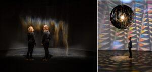 Olafur-Eliasson-Guggenheim-Bilbao-magazinehorse.jpg