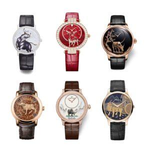 Año-nuevo-chino-2021-relojes-tendencias-magazinehorse