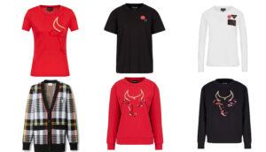 añodelbuey-camisetas