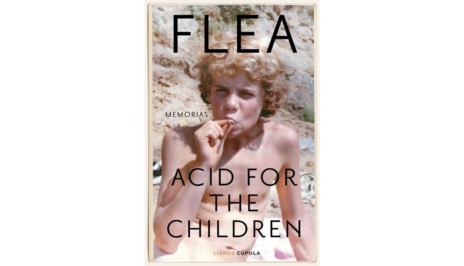 acidforthechildren-magazinehorse