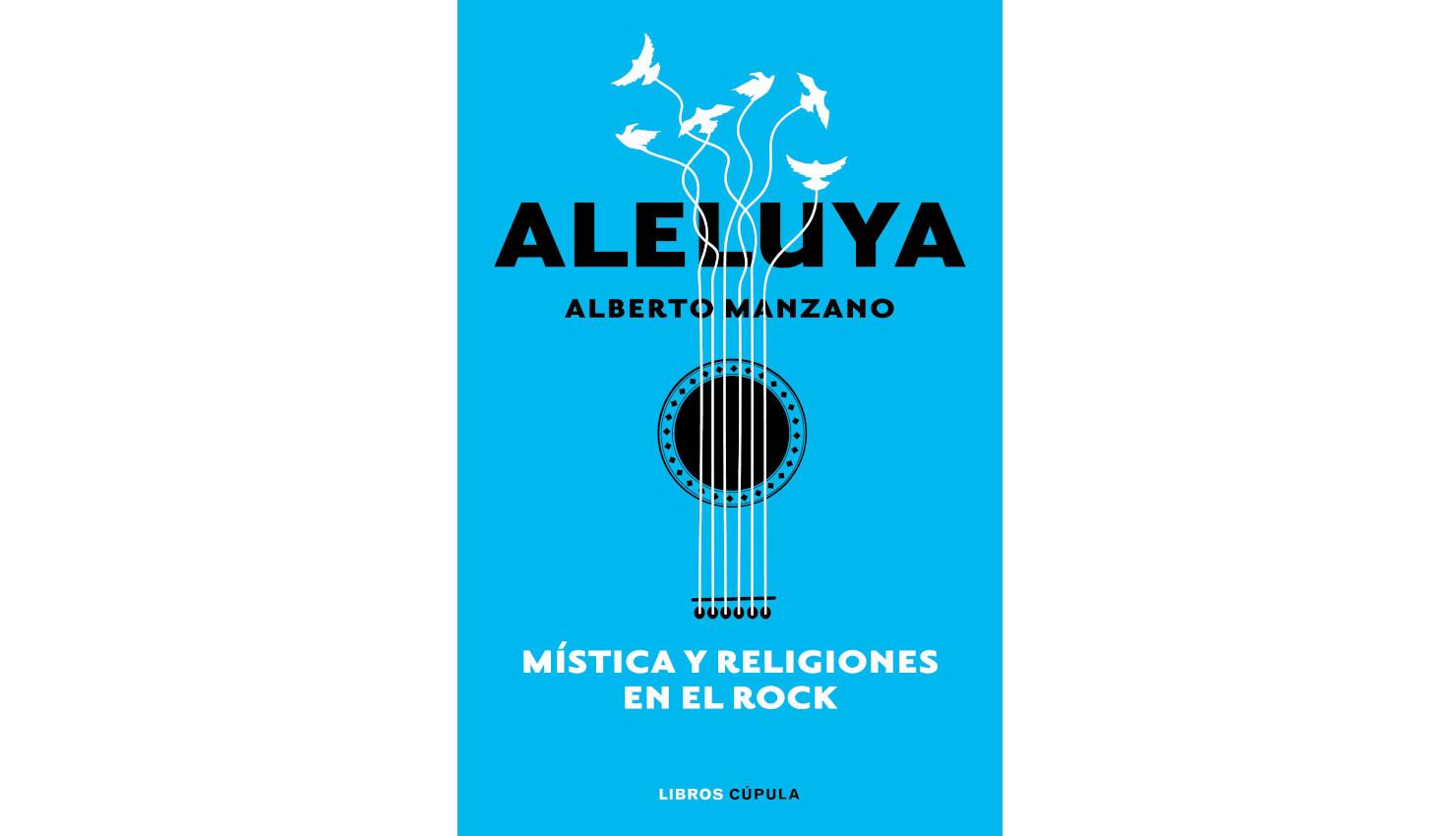 aleluya-albertomanzano-magazinehorse