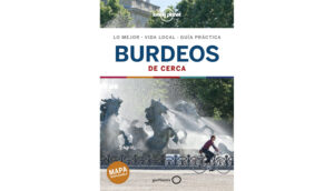 burdeos-magazinehorse