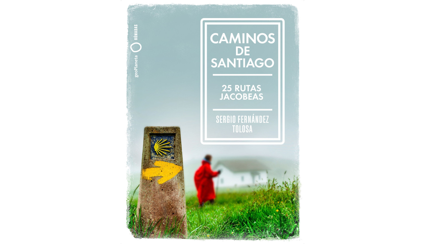caminos-de-santiago-sergio-fernandez-tolosa-magazinehorse.jpg