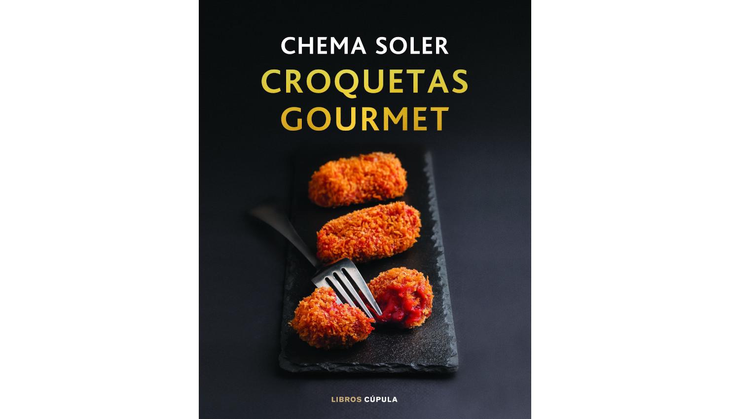 croquetas-gourmet-chema-soler-magazine-horse.jpg