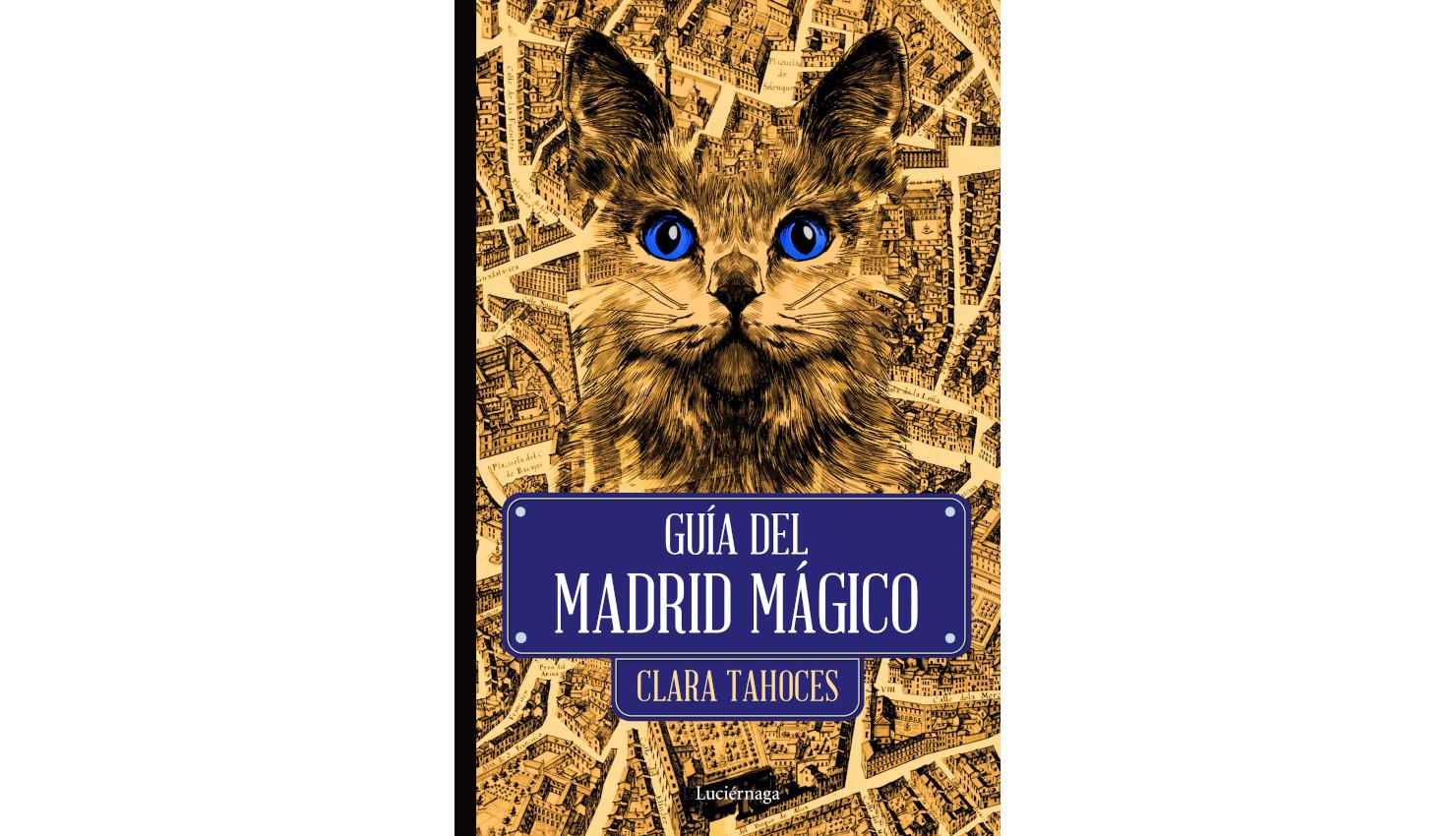 guiadelmadridmagico-claratahoces-magazinehorse