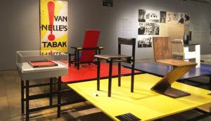mobelmuseum-magazinehorse