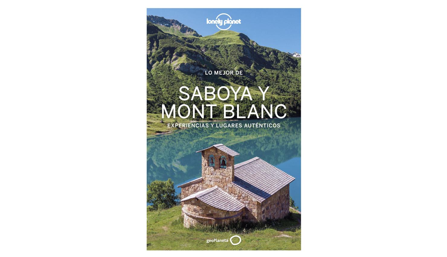 saboyaymontblanc-magazinehorse