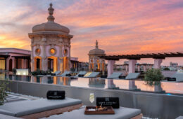 santa-catalina-hotel-gran-canaria-san-valentin-magazinehorses
