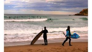 surf-paisvasco-magazinehorse