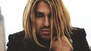 David-Garrett-Magazine-Horse