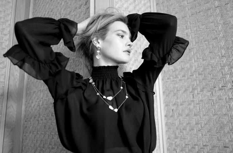 Natalia-Vodianova-Chopard-Happy-Hearts-magazinehorse