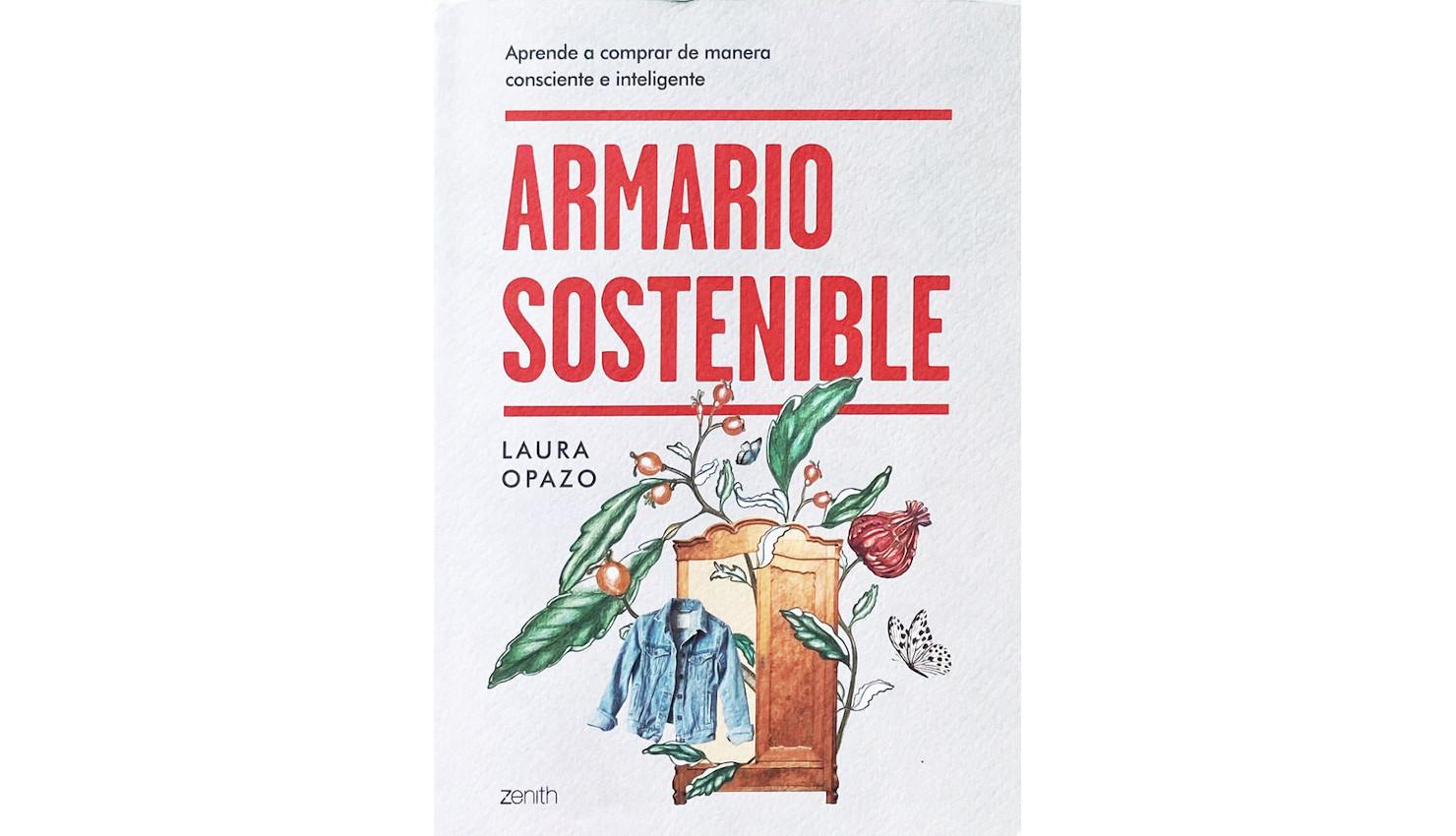 armariosostenible-magazinehorse.jpg