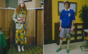 Calcetines-tendencia-primavera-verano-2021-Gucci-magazinehorse
