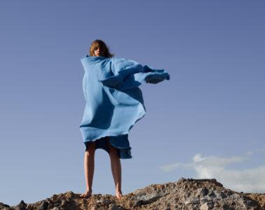 Campaña sostenibilidad - Stella McCartney - Magazine Horse