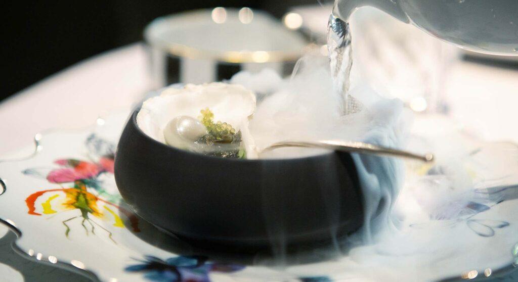 Caviar-de-tomate-con-nitro-pisto