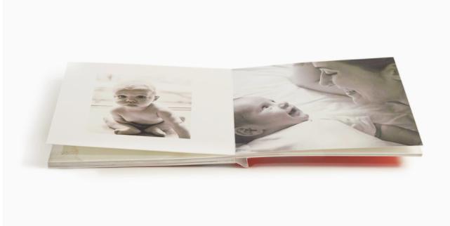 Hoffman-album-personalizado-Magazine-Horse