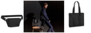 Louis-Vuitton-Aerogram-Mochila-Bandolera-bolso-Magazine-Horse