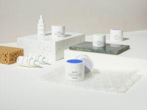 Muti-products-skincare-Magazine-Horse