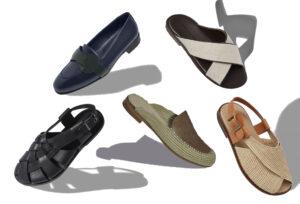 Manolo-Blahnik-spring2021-summer2021-shoes-Magazine-Horse