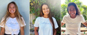 ONG-The-Wahine-Project-roxy-surf-magazinehorse