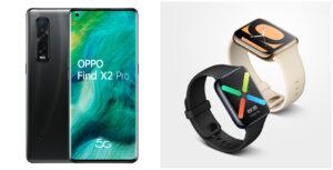 Oppo-Find-X2-PRO-Watch-Magazine-Horse