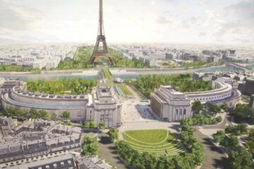 Projet-trocadéro-champs-de-mars-vue-globale-Magazine-Horse