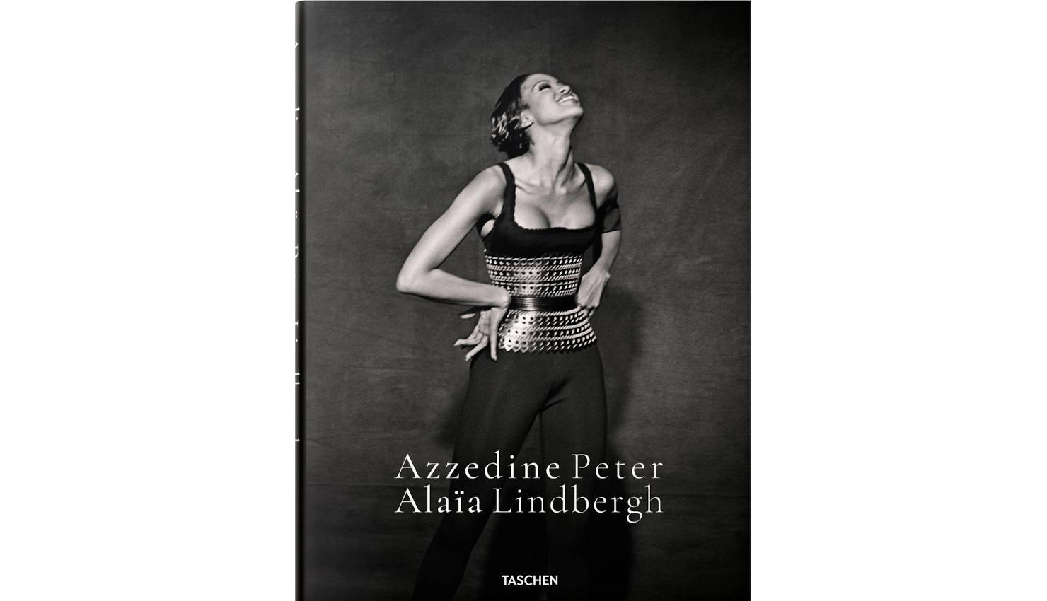 azzedinealaia-peterlindbergh-magazinehorse
