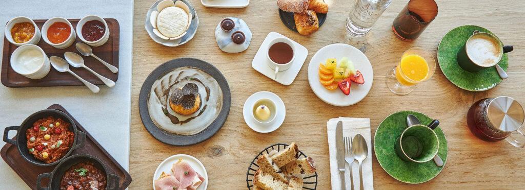 –brunch-gastronomico-hotel-casa-cacao-horse-magazine