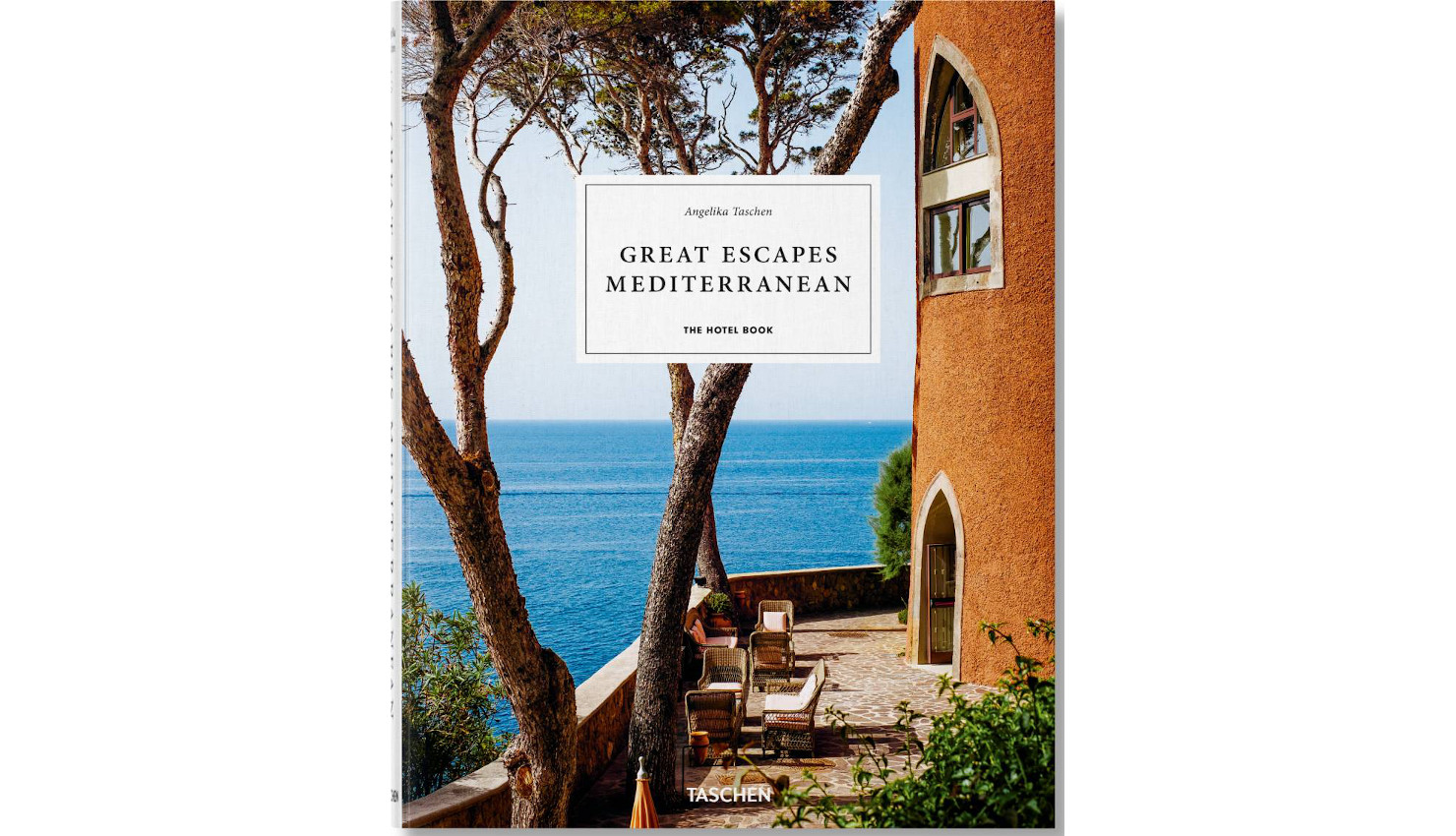 greatescapesmediterranean-taschen-magazinehorse