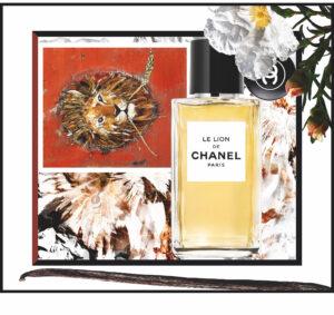 dia-de-la-madre-le-lion-perfum-magazine-horse