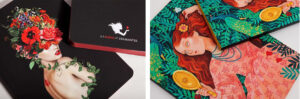 Cuadernos-La-reina-de-diamantes-magazinehorse