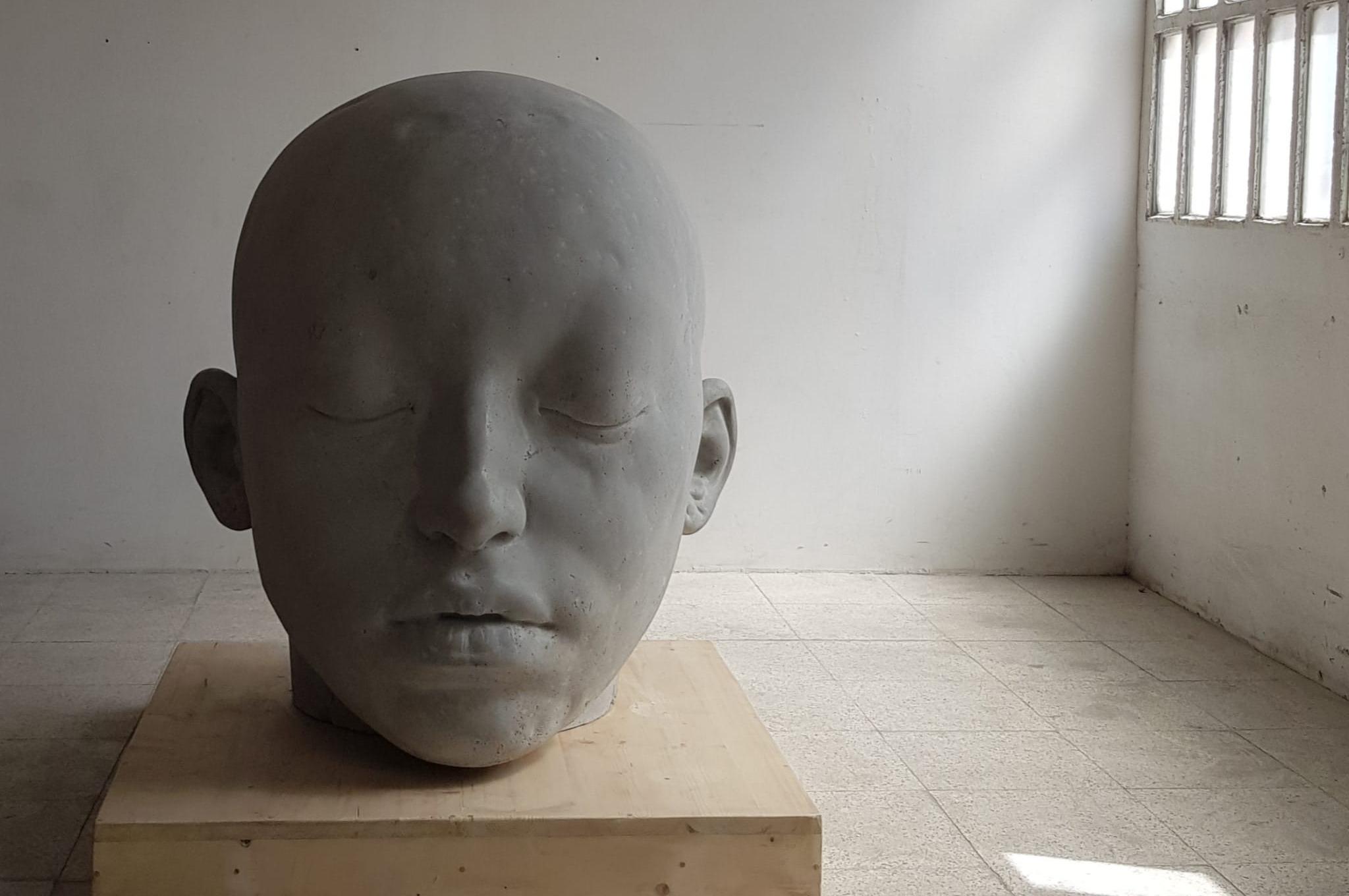 El-artista-Samuel-Salcedo-presenta-Under-construction-120x100x100