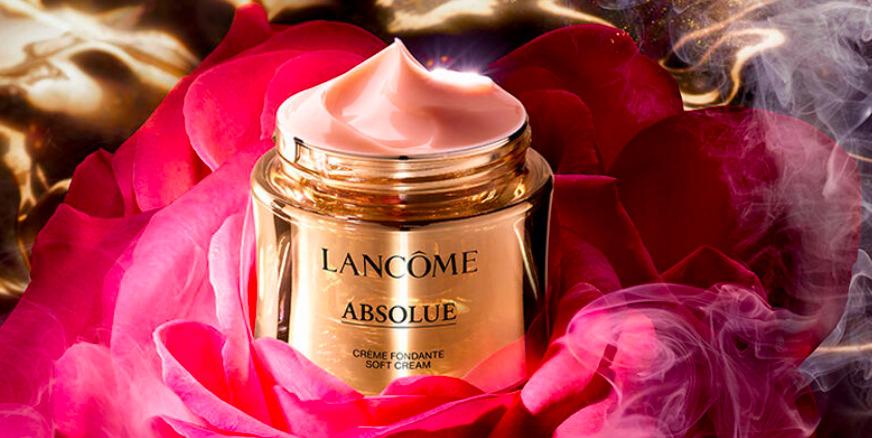Lancome-absolue-crema-rica-recarga-magazine-horse