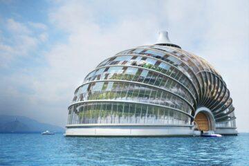 arca-flotante-hoteles-flotantes-the-ark-magazine-horse