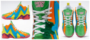 candy-land-reebok-special-edition-magazine-horse
