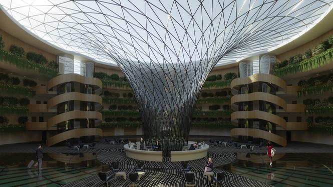 eco-hoteles-flotantes-sostenible-magazine-horse
