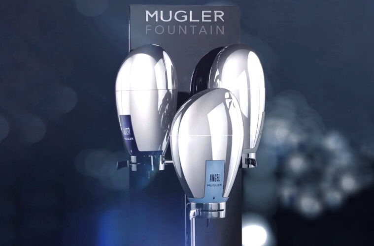 mugler-fountain-rellenable-magazine-horse