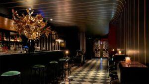 omar-boite-club-luxury-membership-magazine-horse