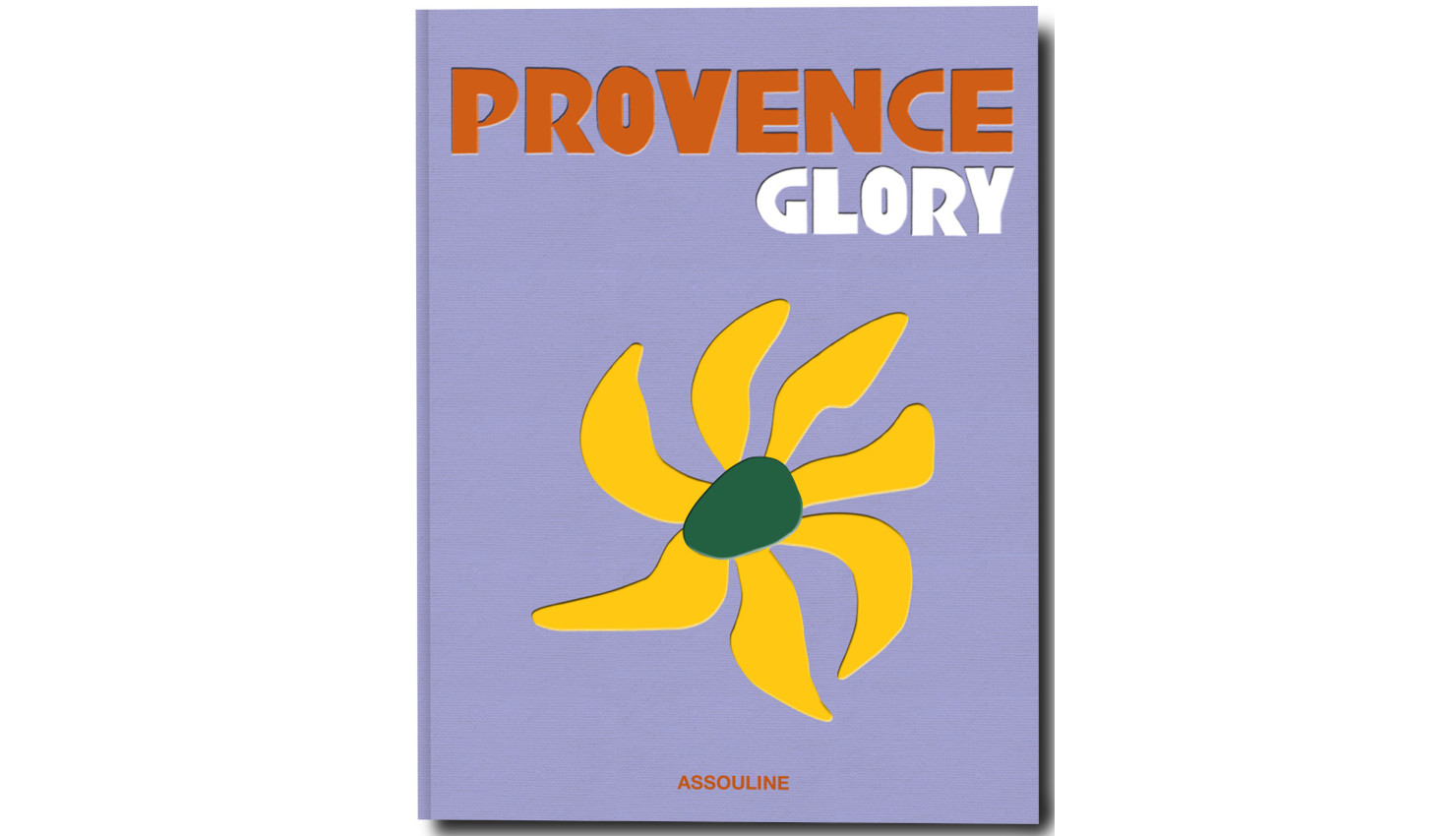 provenceglory-assouline-magazinehorse