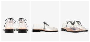 tabi-zapatos-con-cordones-magazine-horse