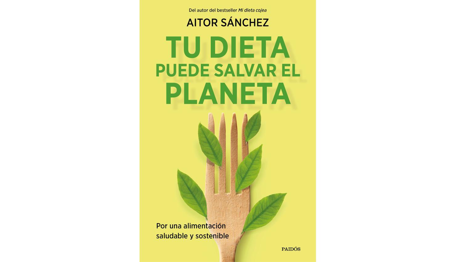 tudietapuedesalvarrelplaneta-aitorsanchez-magazinehorsetudietapuedesalvarrelplaneta-aitorsanchez-magazinehorse