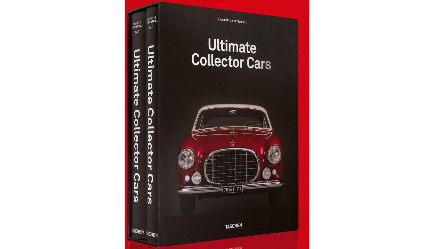 ultimatecollectorcars-taschen-magazinehorse