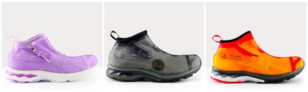 zapatillas-originales-futuristas-asics-gel-kayano-magazine-horse