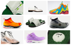 zapatos-mas-contemporaneos-originales-magazine-horse