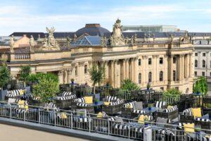 hotel-rome-root-rooftop-terrace-seasonal-terrace